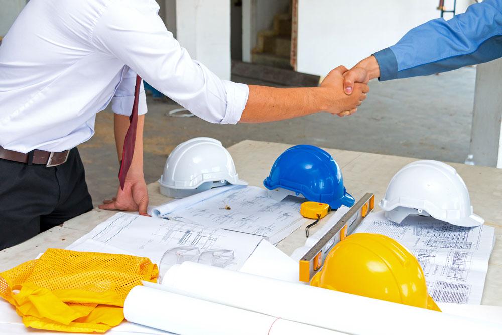 FS_Bauunternehmung_Angebot