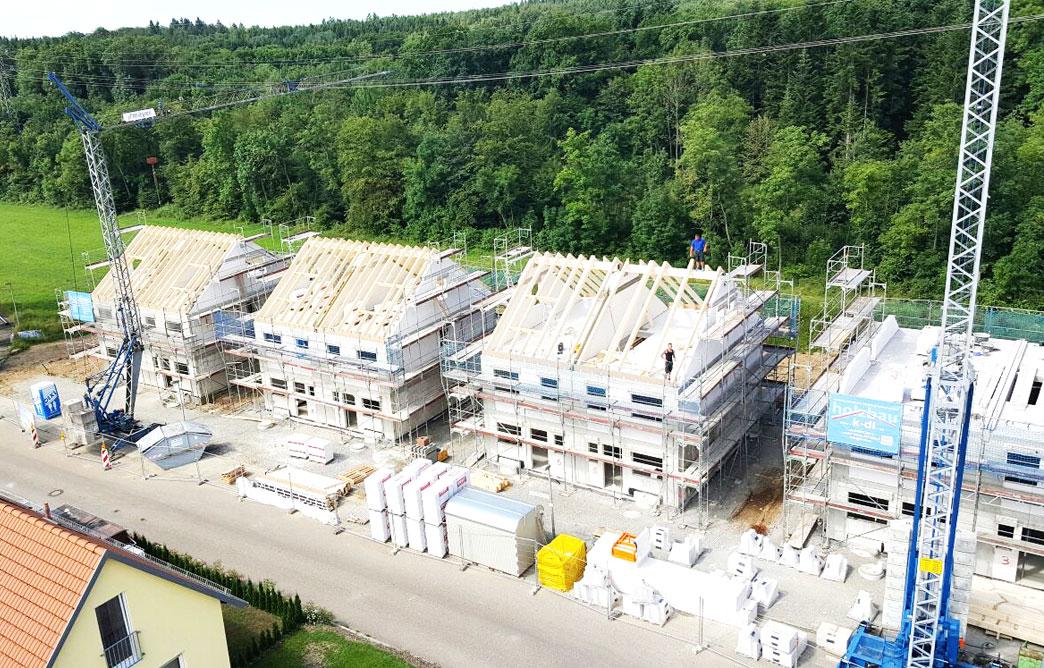 FS_Bauunternehmung_Haus_Bau