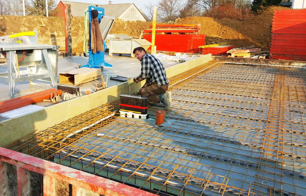 FS_Bauunternehmung_Haus_Bauprojekt