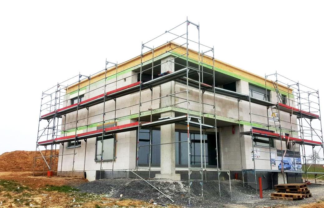 FS_Bauunternehmung_Haus_bauen