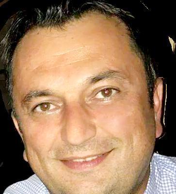Sadat_Ferizovic