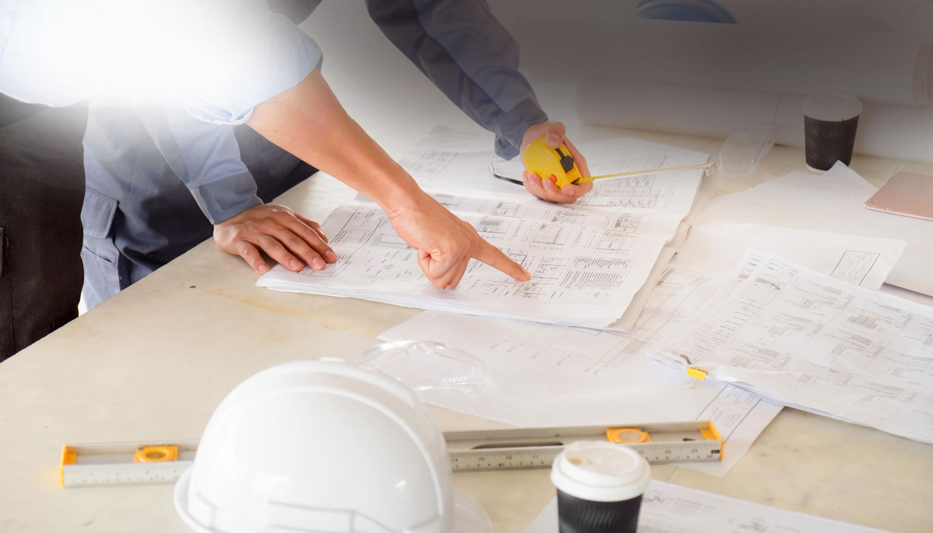 FS_Bauunternehmung